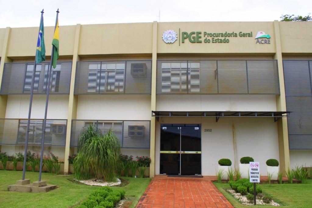 pgeacre